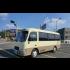 25인승버스